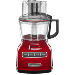 KitchenAid 9 Cup Food Processor Olivia Budgen Shop