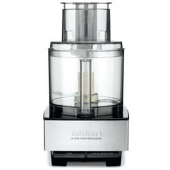 Cuisinart 14 Cup Food Processor Olivia Budgen Shop