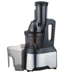 Optimum 600 Juicer Olivia Budgen Blog