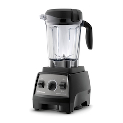 Vitamix Professional Series 300 Olivia Budgen Shop
