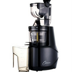 Optimum 700 Juicer Olivia Budgen Shop