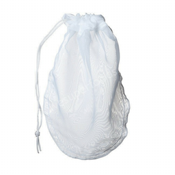 Nut Milk Bag Olivia Budgen Blog