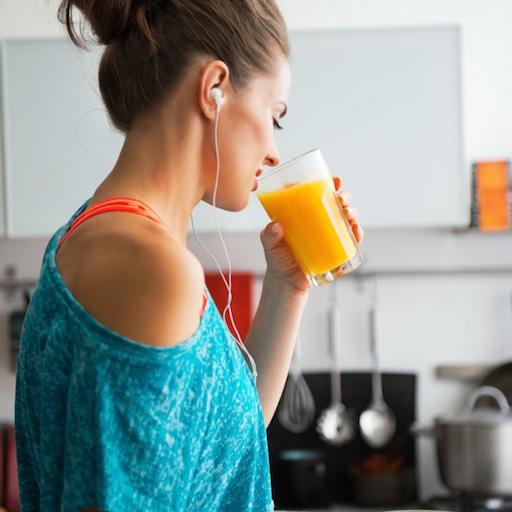 Healthy Practices Simple Cheap Oliviabudgen Blog