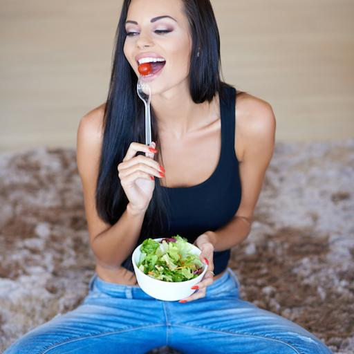 Eat More Weigh Less Oliviabudgen Blog