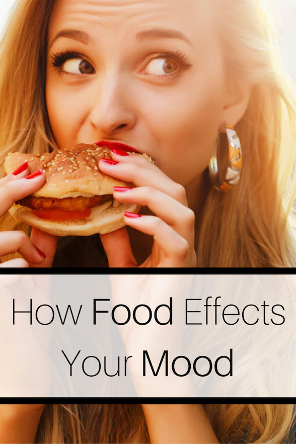 How Food Effects Your Mood Oliviabudgen Blog