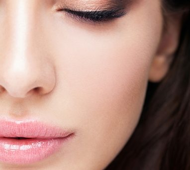 How To Get Rid of Dark Circles and Bags Under Eyes
