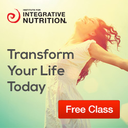 IIN Transform Your Life