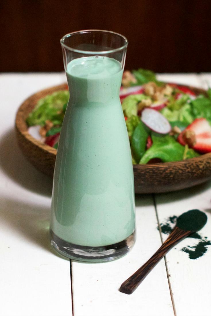 Radish Salad Olivia Budgen Blog