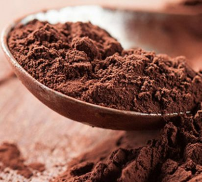 Is Raw Cacao Toxic?