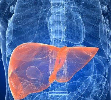 How to Detoxify and Help Heal the Liver