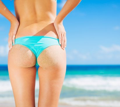 How to Eliminate Cellulite Forever
