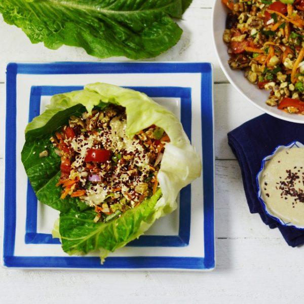 Healthy-Veggie-San-Choy-Bow-OliviaBudgen-Blog