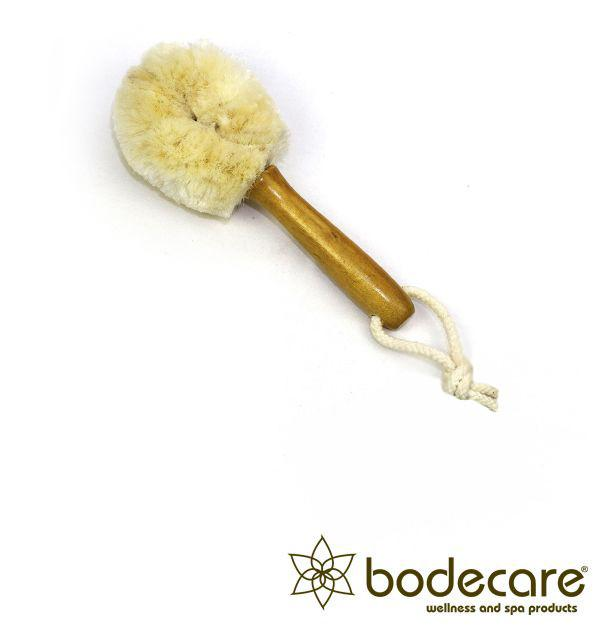 Bodecare Dry Face Brush
